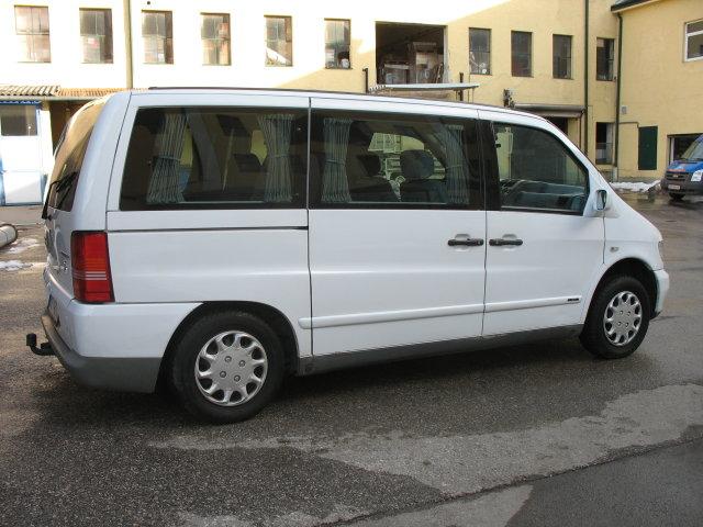 Cortinas con rieles para furgonetas y vehiculos camper for Ganchos para rieles